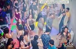 Salão_para_Festas_de_Confraternização_Palazzo_Eventos_-_Sorocaba_(12)