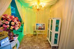 15 Anos Mafeh - Palazzo Eventos Salao de