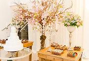 Salão para Festas de Casamentos Palazzo Eventos em Sorocaba