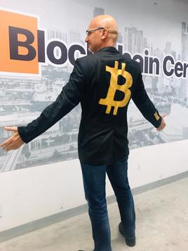 Blockchain Center Miami (2).jpg