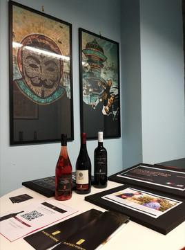 Wine presentation Placido Volpone.jpg