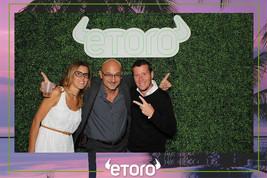 Etoro Florida Launch Party.jpg