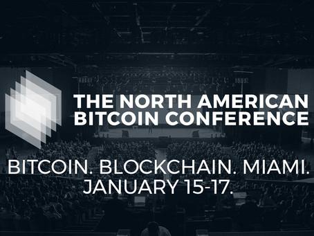 Sarà il 2020 l'anno della Blockchain?