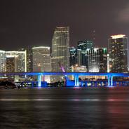 architecture-blue-bridge-buildings-42165