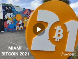 Miami Bitcoin 2021.mp4