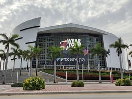 FTX Arena Miami Heat.jpg