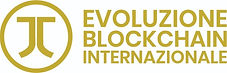 Evoluzione Blockchain Internazionale.jpg