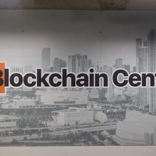Logo Miami Blockchain Center.jpg