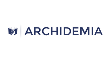 archidemia.png