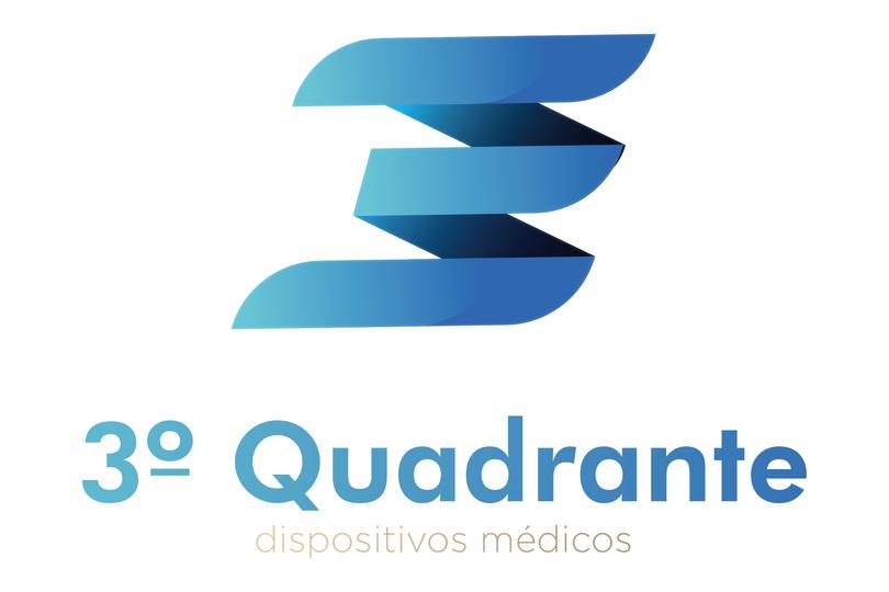 3ºquadrante_site.png