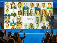 4º Congresso SPME (31 Out-2 Nov 2019) 1ª
