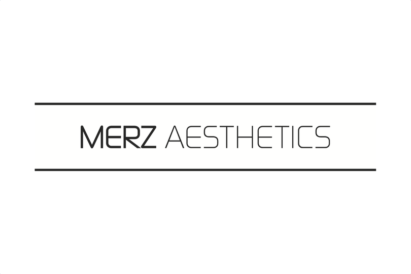 Merz site.png