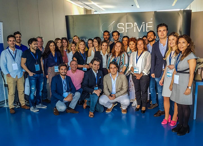 SPME Academia