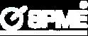 Logo SPME Trans.png