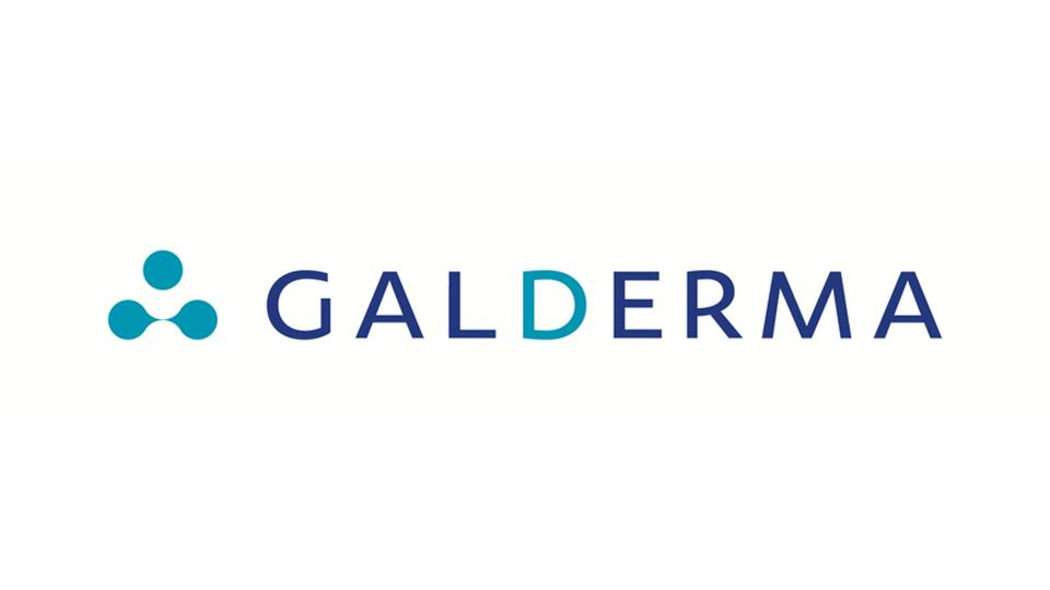 Galderma site.png