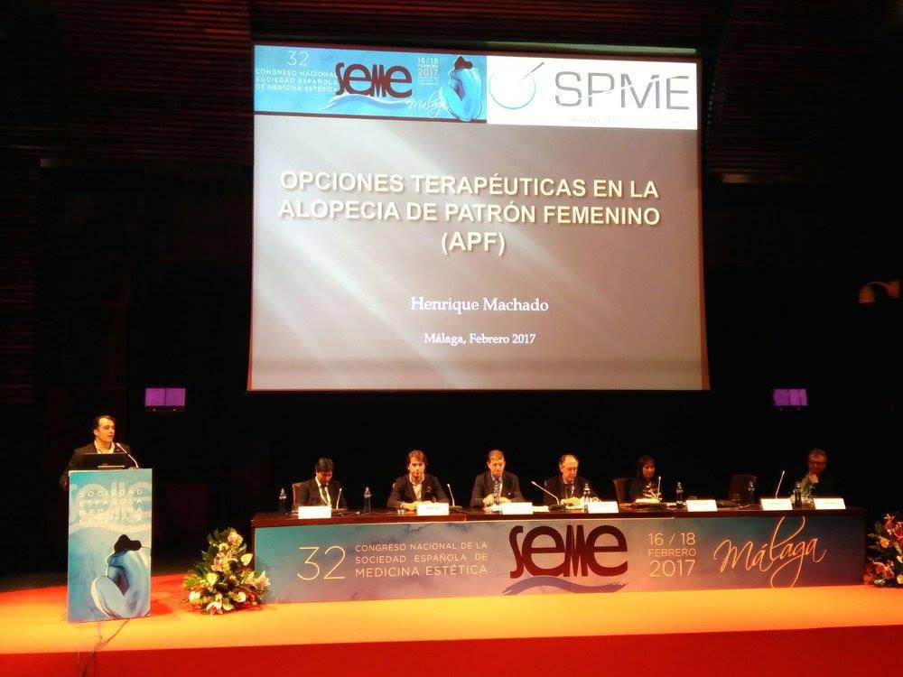 SPME | Sociedade Portuguesa de Medic