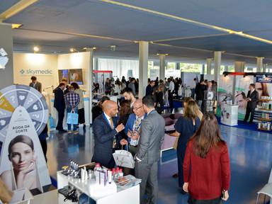Congresso Medicina Estética