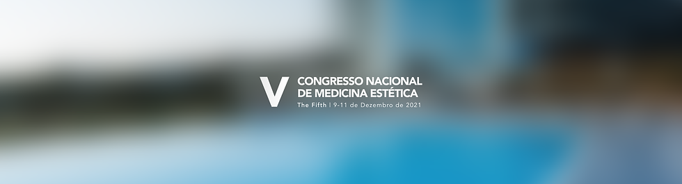 Congresso SPME.png