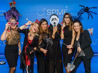 4º Congresso SPME (31 Out-2 Nov 2019) 2ª