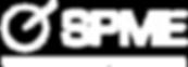 Logo SPME color.png