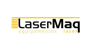 lasermaq site.png