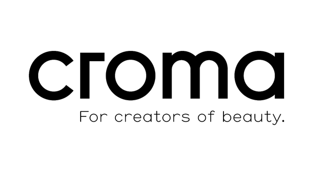 CROMA SITE.png