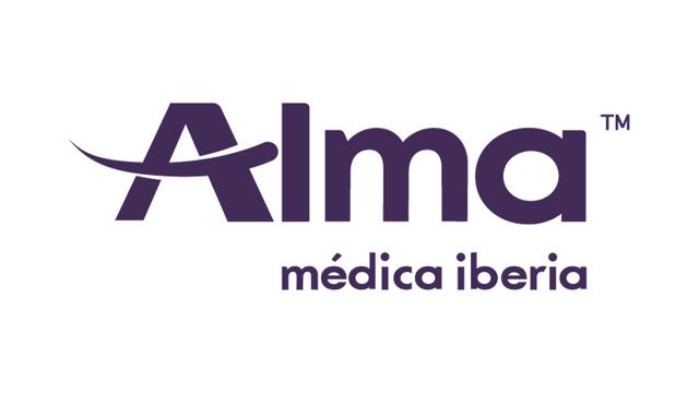 Alma .png