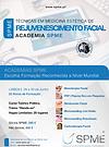 Botox, Acido Hialuronico, Estética, SPME