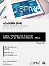 ACADEMIA_SPME_ÁCIDO_HIALURÓNICO_E_OUTR