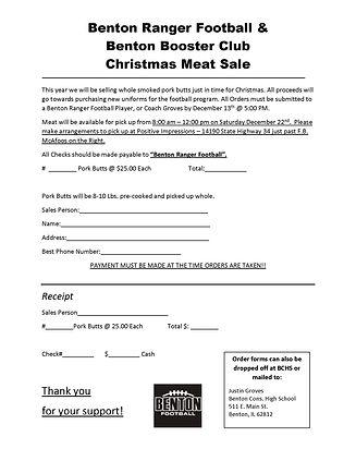 Meat Sales.jpg