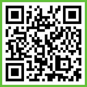 2020-03-22 23.30.06.jpg