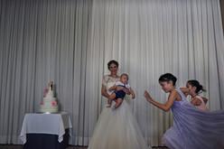 fotografo de bodas galicia santiago coruña