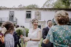 fotografo bodas galicia