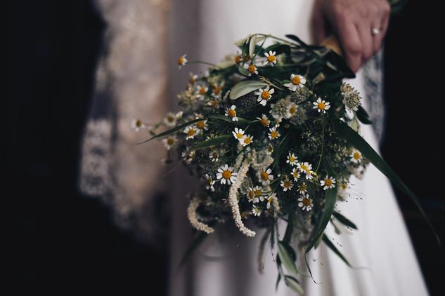 foto de bodas santiago diferente video de boda diferente
