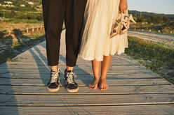 Greta esto va de bodas fotografia bodas diferente coruña galicia