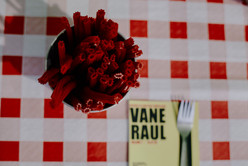 Vane & Raul5557.jpg