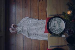 Greta esto va de bodas foto diferente boda coruña galicia video de boda