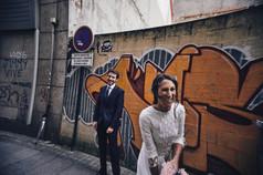 video de boda coruña diferente galicia