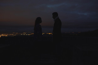 Greta esto va de bodas fotografia boda diferente coruña galicia video boda moderno