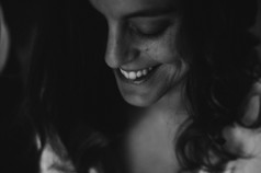 fotografia de bodas galicia video santiago coruña