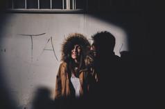 Tania & Cristobal preboda 71.jpg