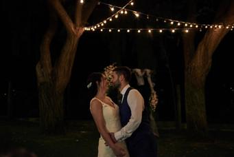 greta esto va de bodas foto de boda galicia coruña video de boda diferente