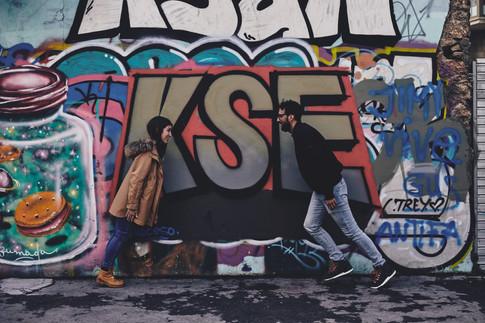 Tania & Cristobal preboda 87.jpg