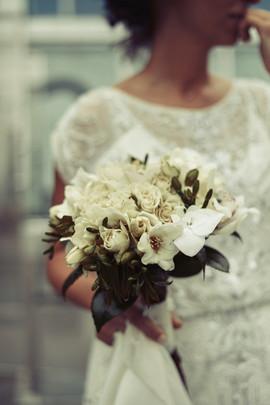 María_&_Iago_boda_definitivas_278.jpgfotografia de bodas bonitas video galicia coruña