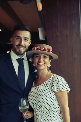 fotografia de bodas bonitas video galicia coruña_&_Iago_boda_definitivas_674.jpg