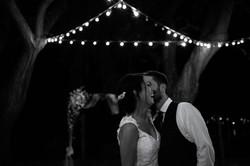 fotografia boda diferente coruña
