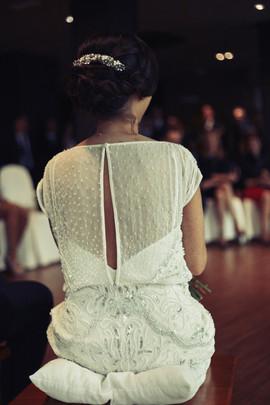 fotografia de bodas bonitas video galicia coruña