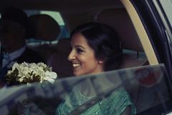 María_&_Iago_boda_definitivas_466.jpgfotografia de bodas bonitas video galicia coruña