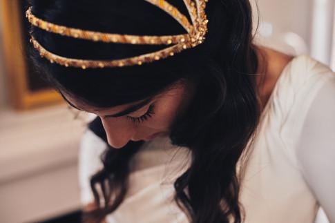 fotografia de boda diferente