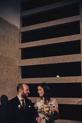 Greta esto va de bodas video boda diferente fotografia de boda galicia coruña